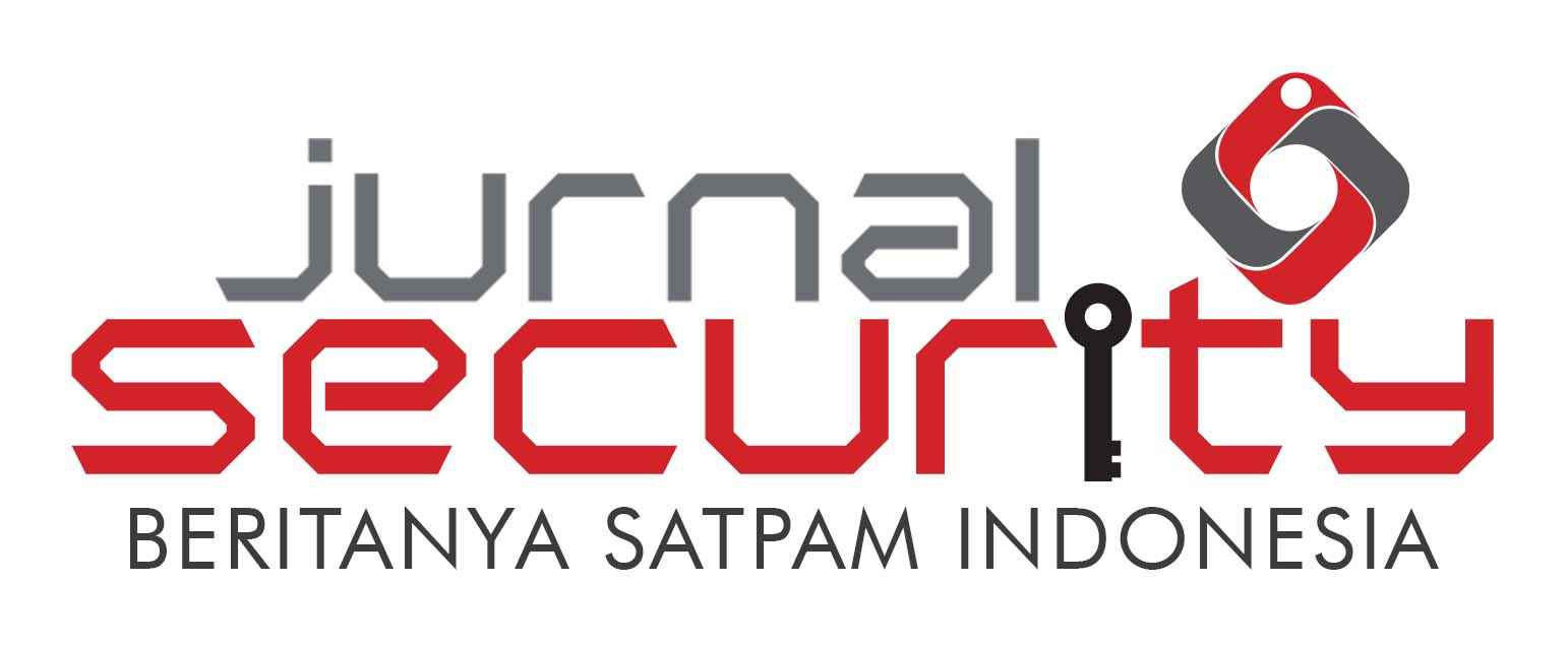 Jurnal Security